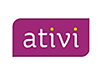 Ativi