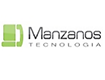 Manzanos